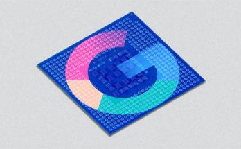 Google Berencana Ciptakan Prosesor Sendiri Untuk Pixel Terbaru