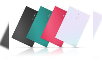 Keunggulan Laptop ASUS VivoBook S14 S433, Tampilan Powerful