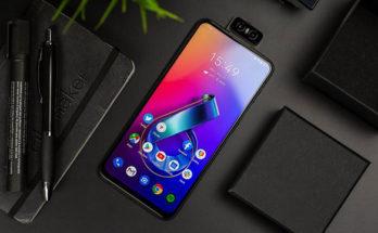Zenfone 7 dan ROG Phone III Debut Pada Bulan Juli 2020