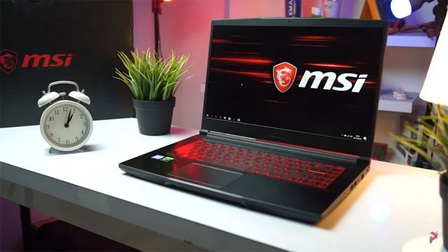 Daftar Laptop Gaming Murah Dibawah Rp15 Juta