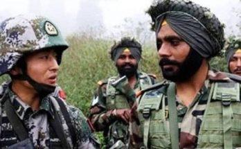 Alasan Mengapa Dunia Takut dengan Militer India