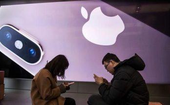Apple Akan Matikan iBooks Author dan iTunes U