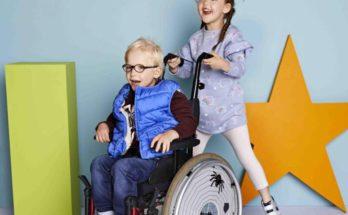 Mengenal Disabilitas Langka Seckel Syndrome dan Terapinya