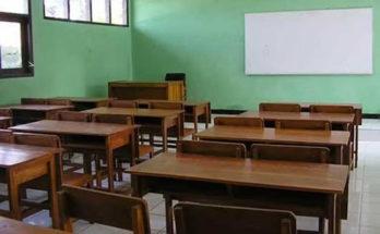Sekolah Masyarakat Untuk Indonesia