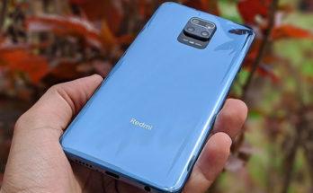 Smartphone dengan Dukungan Sensor Kamera Samsung GW1, Hasil Tajam!