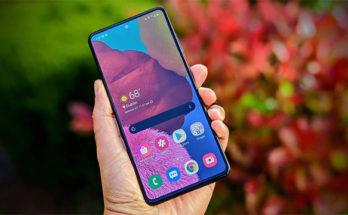 HP Android Murah Terbaik 2020 dari Berbagai kategori, Layak untuk Dimiliki!