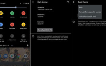 Google Minta Tidak Menginstal Android 11 Versi Dveloper, Kenapa ya?
