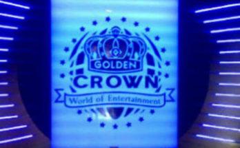 DKI Tempuh Banding Penutupan Diskotek Crown