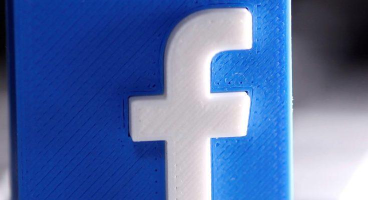 Facebook Bisa Terancam Hancur