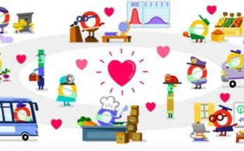 Jaga Privasi Pengguna Langkah Baru Google