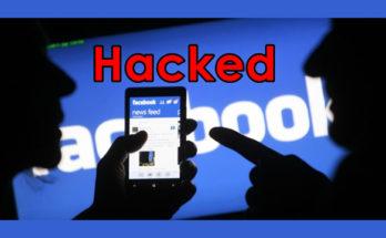 aplikasi android pencuri data facebook