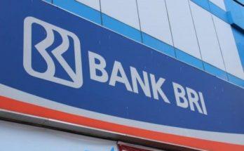 BRI: Masyarakat Indonesia Sudah Sadar Pentingnya Investasi