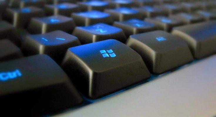 5 Kesalahan Orang Saat Membeli Keyboard Komputer