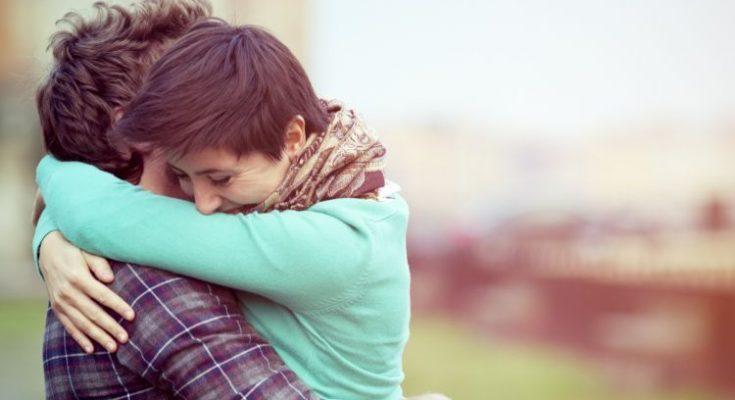 Bukti Kamu Masih Mengharapkan Dia yang Pernah Menyakiti Hatimu