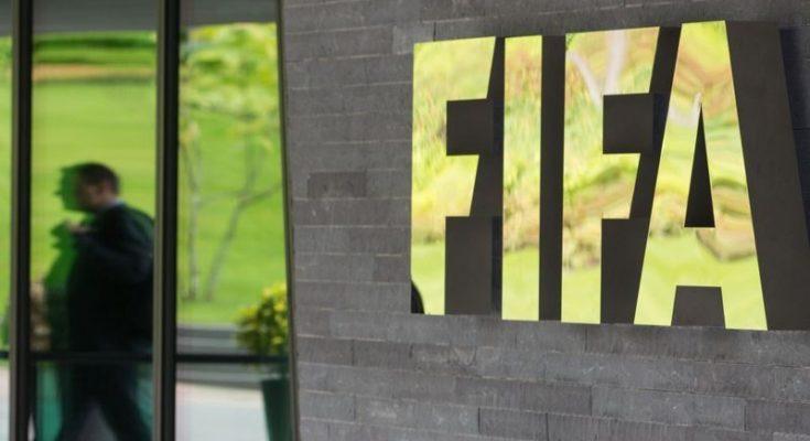 Posisi Gianni Infantino FIFA Jamin Masih Aman