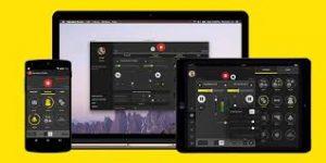 Aplikasi Podcast Terbaik Android dan iOS