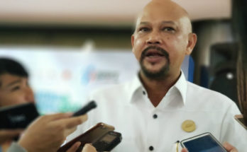 BPPT Pantau Pegawai Pakai Aplikasi Fabiola Untuk Bekerja Dari Rumah