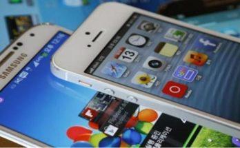 inilah-alasan-smartphone-samsung-lebih-murah-dari-iphone