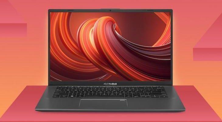 730x480-img-84730-laptop-asus-vivobook-ultra-a412