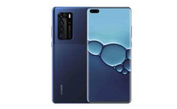 Rekomendasi Smartphone kamera Dual Punch Hole