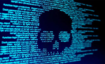 Tanda-tanda PC atau Laptop Kamu Terinfeksi Spyware