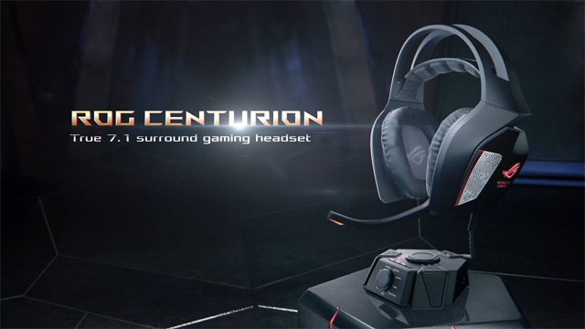 Headset Gaming Terbaik 2020