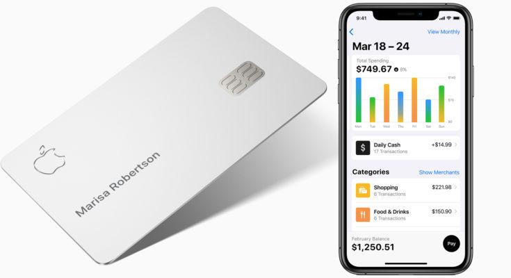 Card Google Bikin Kartu Debit