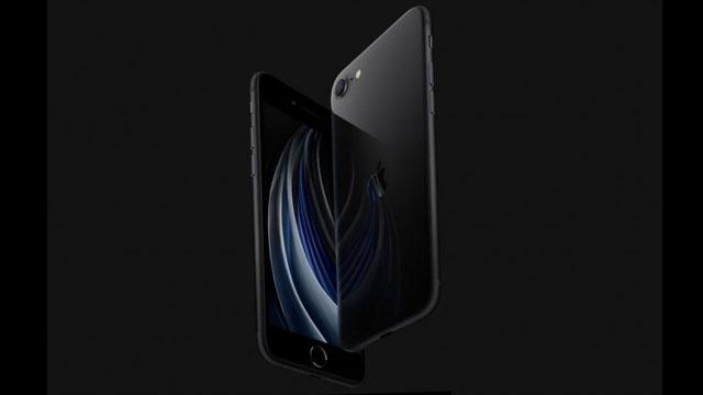 Alasan Lebih Baik Pilih iPhone SE 2020 Ketimbang iPhone 11