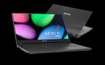 Rekomendasi Laptop Gaming yang Tangguh Tahun 2020, Versi Laptop Juara