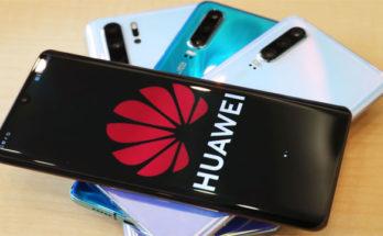 Tiongkok Siap Untuk Balas Kelakuan Amerika Serikat yang Terus Menekan Huawei
