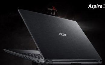 Rekomendasi Laptop 5 Jutaan Terbaik Tahun 2020