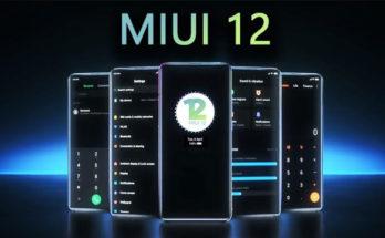 Xiaomi Umumkan MIUI 12, Fitur Baru Terbaik