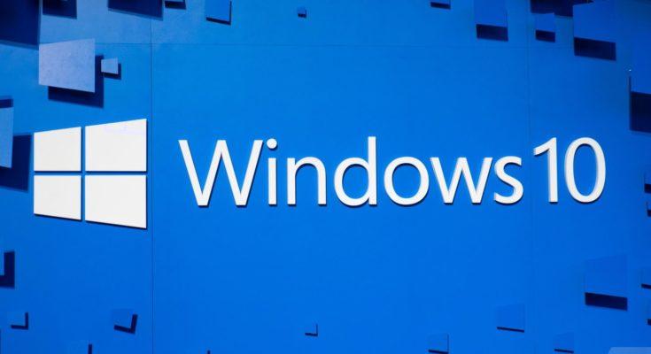 Alasan Harus Segera Beralih dari Windows 7 ke 10 Tahun 2020