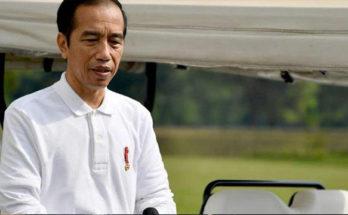 Indonesia Buka Kedutaan Besar di Kamerun