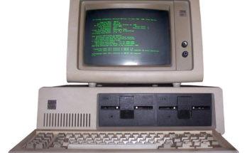 Inilah Komputer Termahal dalam Sejarah