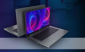 Intel Umumkan Prosesor Core i3 dan i5 Lakefield untuk Laptop Tipis