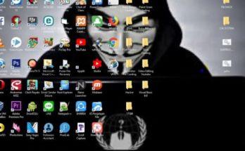 Kemampuan yang Dimiliki Untuk Jadi Hacker