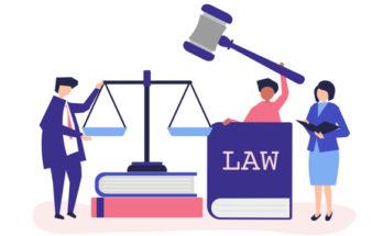 Pakar Hukum: Penulis Naskah RUU HIP Tidak Utuh Kutip Sukarno