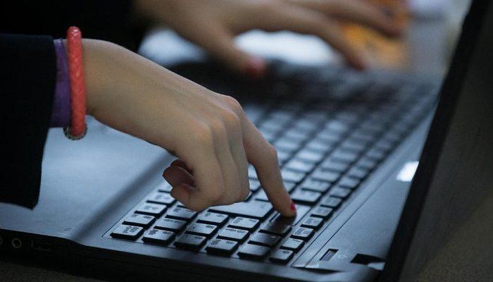 Penyebab Komputer Lambat dan Cara Mengatasinya