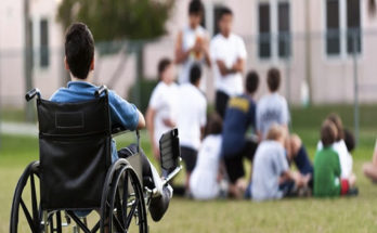 Perbedaan Istilah Disabilitas dan Difabel