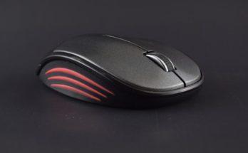 Recomendasi Mouse Terbaik untuk Bekerja dan Gaming