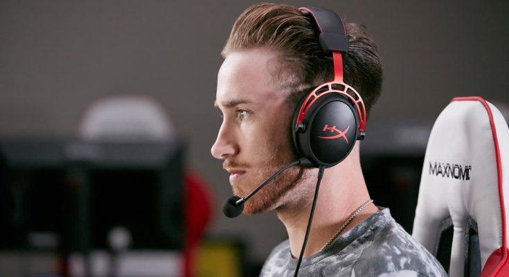 Rekomendasi Gaming Headset Terbaik