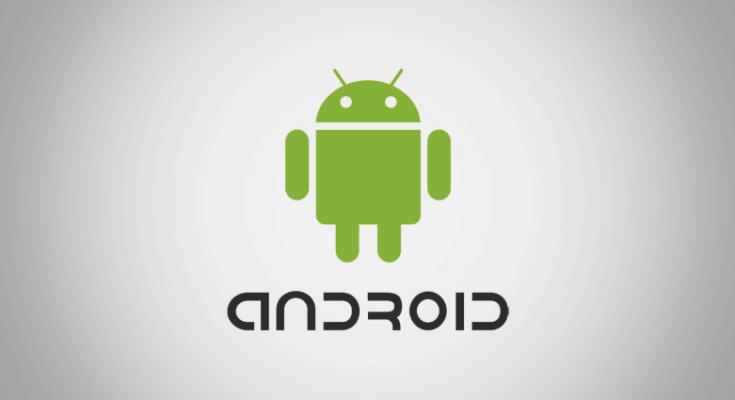 Sejarah perkembangan sistem operasi android dari masa ke masa