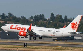 Taktik Pemerintah Untuk Turunkan Harga Tiket Pesawat