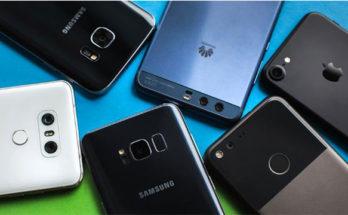 Pertimbangkan Hal Berikut Ini Sebelum Beli Smartphone, Ingat!