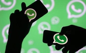 WhatsApp Akan Kedatangan 6 Fitur Baru