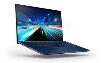 Ultrabook Andal dengan RAM 16GB, Pilihan Tepat Multitasking!