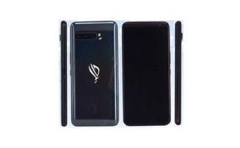 Segera Rilis, Berikut Spesifikasi ROG Phone III