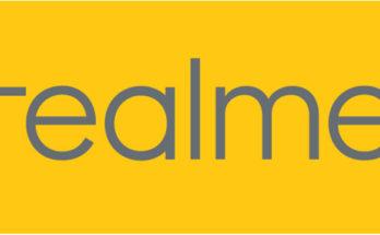 Berikut Keunggulan Realme X3 SuperZoom dan Realme Narzo