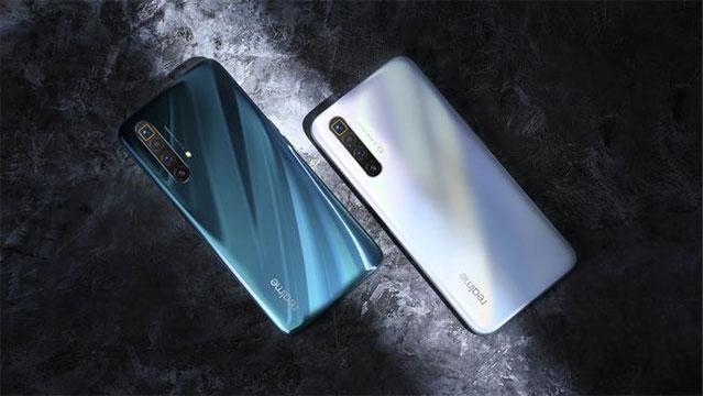 7 Smartphone Terbaru yang Rilis 2020, Layak untuk Dimiliki!